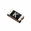 PTC Resettable Fuses -- 1206L400SL-SYR-ND - Image