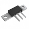 Diodes - Rectifiers - Arrays -- 60CNQ035SMC-ND -Image