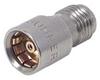Between Series Adapter -- 31BMA-SMA-50-1 - Image