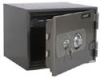 Fireproof Safes -- SD101