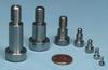 Precision Shoulder Screws -- G4581