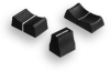 PT Series Slide Control Knob -- PTSC-1 - Image