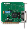 GPIB-PCII, NI-488.2 for Windows 3.1/DOS -- 776092-01