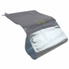 Static Control Shielding Bags, Materials -- SCP358-ND -Image