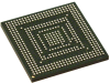 Embedded - Microprocessors