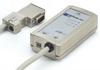 NETLink PRO/Ethernet