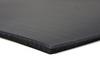 Floor Underlayment - Image