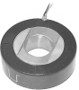 Frameless Brushless DC Limited Angle Toroidal Motor -- TD-1900-A-1 -- View Larger Image