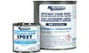 Glue, Adhesives, Applicators -- 8322-1MG-ND -Image
