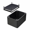 Boxes -- HM1225-ND -Image