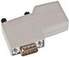 PLC Accessories -- 145908