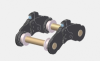 Universal Quick Coupling -- MB-A320 - Image