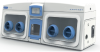 Anaerobic Workstation -- Concept Dual Chamber 1000 - Image