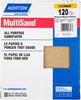 MultiSand Sheet Job Pack -- 07660700357