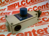 SCHNEIDER ELECTRIC XY2-CH13355H4 ( CABLE PULL SWITCH 240VAC 10A XY2C ) -Image
