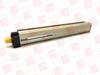 BALLUFF BTL-2-A11-0152-F-S32 ( TRANSDUCER, LINEAR ) -Image