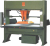 Traveling Head Die Cutting Presses