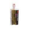 Glue, Adhesives, Applicators -- 3M161129-ND -Image