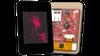 "2.0"" pixxiLCD Series Intelligent Display Module with PIXXI-28 Graphics Controller -- pixxiLCD-20P2-CTP-CLB - Image"