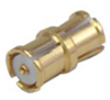 In Series Adapter -- 127-0901-801 - Image