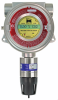 Detcon MicroSafe™ Gas Detection Sensors - Carbon Dioxide CO2 Infrared (IR) -- IR-540 - Image