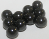 10 Loose Ceramic Balls 3/16 -- Kit7613