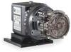 Metering Pump, 40 GPD, 100 PSI -- 4NA13