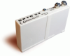 Amp Input Isolated -- AD16T - Image