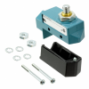 Snap Action, Limit Switches -- 480-4549-ND -Image