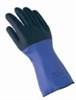 MAPA Temp-Tec Heat-Insulated Neoprene Gloves, Large -- EW-40211-31