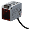 Keyence Laser Sensors LR-T Series -- LR-TB5000CL