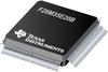F28M35E20B Concerto Microcontroller -- F28M35E20B1RFPQ - Image