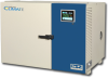 Benchtop Temperature/Humidity Chamber -- MCB-1.2-.33-.33