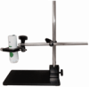 Boom Stand for Aven Mighty Scope -- 26700-210 - Image