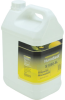 HumiSeal 1080 Stripper 5 L Jug -- 1080 STRIPPER 5LT -Image