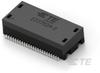 Modular Jack Filters -- 2337824-2 - Image