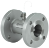 Precision Gas Flow Meter