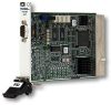1 Port, High-Speed, Series 2, CAN Interface, PXI-8461 -- 777707-01 - Image