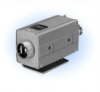 Amplifierintegrated Water-Cooled Sensor -- KD-150C - Image