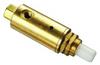 Miniature Pressure Regulator -- MAR-1C-5