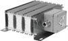CACR-KL2-67-W1800 Braking resistor -- 1336617
