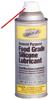 Food Grade Silicone -- L0723-063