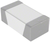 Fixed Inductors -- 478-7128-1-ND