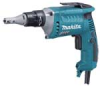FS6200 - Drywall Screwdriver; 6,000 RPM -- FS6200