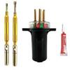 7 Round Pin Circuit Tester -- 18M479