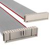 Rectangular Cable Assemblies -- M3CCK-2636J-ND -Image