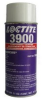 Lindstrom 3900 Acrylic Conformal Coating - 11 oz Aerosol Can - 135277 -- 079340-18893