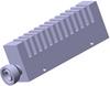 Low PIM Termination, Medium Power -- 6530.41.0001 - 85032253 - Image