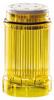 Modular Beacon Tower Components -- 8183787