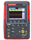 Power Quality Analysers and Recorders